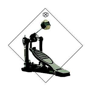 Pedal De Bumbo - Xpro Pd Plus