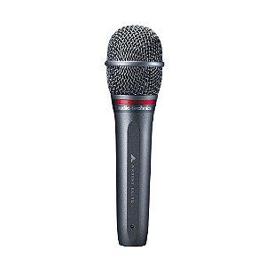 Microfone Audio Technica AE 4100