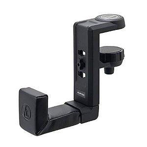 Suporte Para Fone De Ouvido Audio Technica AT HPH 300