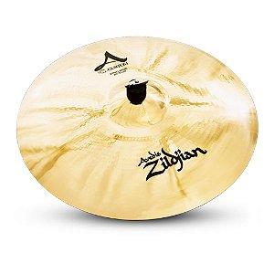 """Prato Zildjian A Custom 20"""" Ping Ride"""