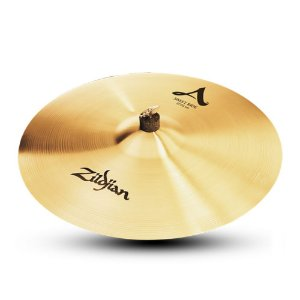 "Prato Zildjian A Series 21"" Sweet Ride"
