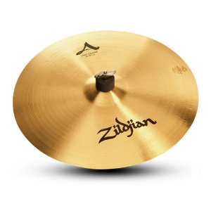 "Prato Zildjian A Series 16"" Fast Crash"