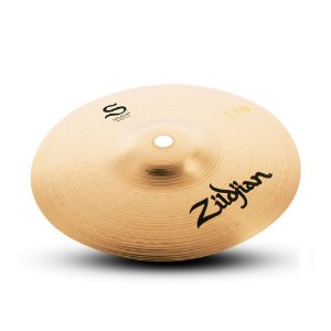 "Prato Zildjian S Family 08"" Splash"