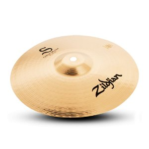 "Prato Zildjian S Family 10"" Splash"