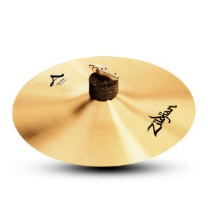 "Prato Zildjian A Series 10"" Splash"