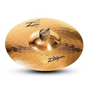 """Prato Zildjian Z3 Custom 12"""" Splash"""