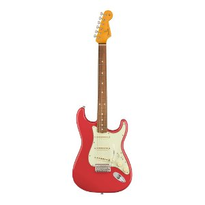 Contrabaixo Fender 50's Precision Bass Lacquer MN White Blonde