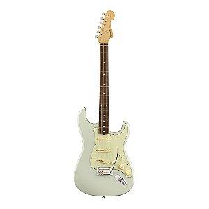 Guitarra Fender 60's Classic Player Strat Pau Ferro Sonic Blue