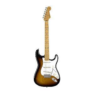 Guitarra Fender 50's Stratocaster 2 Color Sunburst