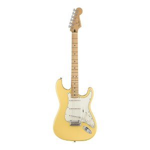 Guitarra Fender Player Stratocaster PF 3 Color Sunburst