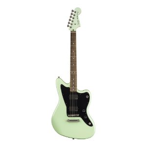 Guitarra Squier Contemporary Jazzmaster HH ST LR Surf Pearl