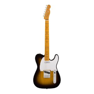 Guitarra Fender Sig Series Ed O'Brien Stratocaster Olympic White