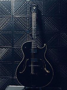 Guitarra Washburn HB17