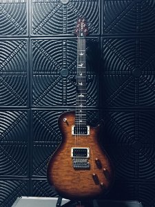 Guitarra PRS Mark Tremonti SE