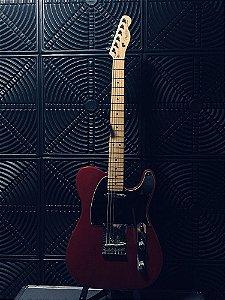 Guitarra Fender Telecaster American Standard 2013