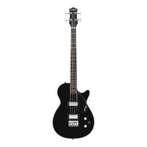 Contrabaixo Gretsch G 2220 Eletromatic Junior Jet Bass II Black
