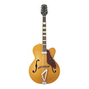 Guitarra Gretsch G100Ce Electromatic Collection Nat