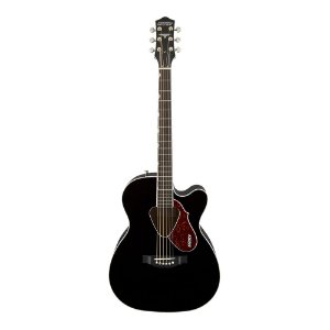 Violão Gretsch G5013 CE Acoustic Collection Black