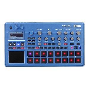Módulo Korg Synth Electribe 2 BL