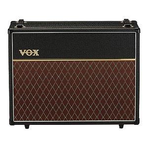 Gabinete Vox V 212 C