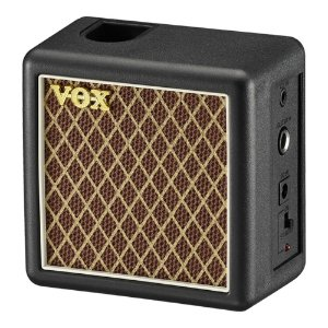 Caixa Vox AP2-CAB