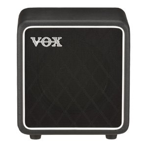 Caixa Vox BC108