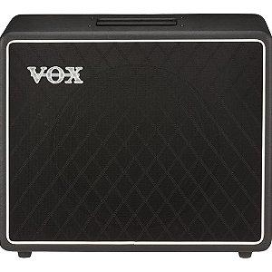 Caixa Vox BC112