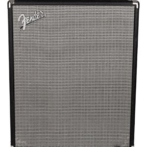 Combo Para Guitarra Fender Rumble 500 V3