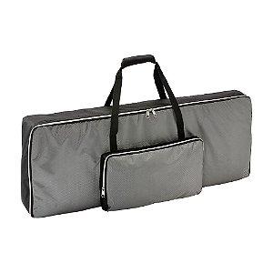 Bag Para Teclado Korg SC-EK/PA-GRBK
