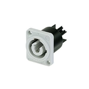 Conector Neutrik NAC3MPB-1