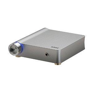 Conversor Korg DS DC 10R