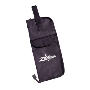 Bag Para Baquetas Zildjian T3255