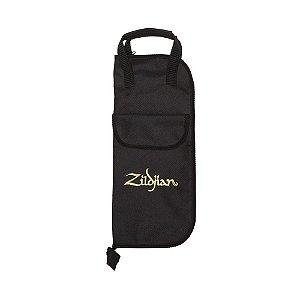 Bag Para Baquetas Zildjian Basics ZSB
