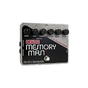 Pedal Electro Harmonix Memory Man