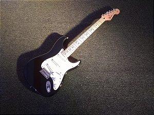 Guitarra Fender Stratocaster 2012