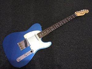 Guitarra Fender Telecaster American Special 2017