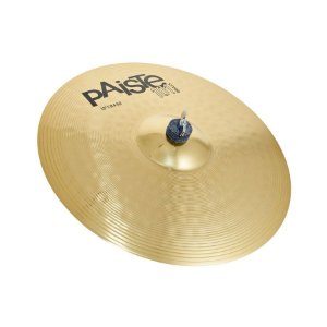 Prato Paiste 101 Crash 16""