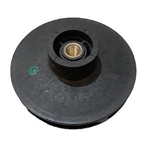 Rotor MARK (SIBRAPE PENTAIR)