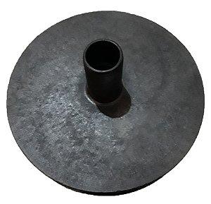 Rotor Fit Bap SIBRAPE