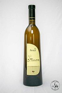 Vinho Pericó Plume Chardonnay 750ml