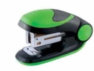 Grampeador Tris Pop Office Mini T317