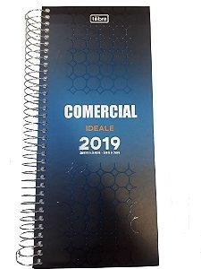 Agenda Comercial 2019