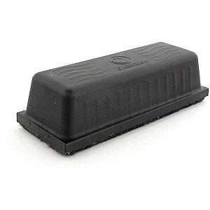 Apagador Quadro Branco Base Plastico Carbrink Unidade