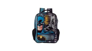 Mochila de Costas Batman Faces - Xeryus