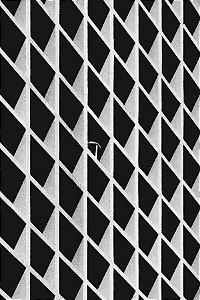 Arquitetura Geométrica I