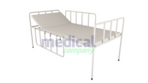 Cama hospitalar Medical Company
