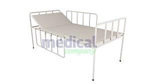 Cama hospitalar Medical Company