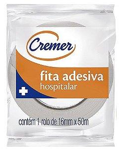 Fita Adesiva Hospitalar