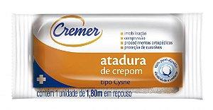 Atadura de Crepom Cysne