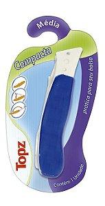 Escova Dental Topz Compacta